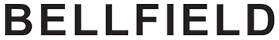 BellField Clothing coupon codes