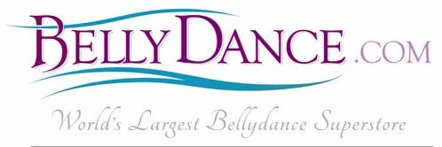 Bellydance.com coupon codes