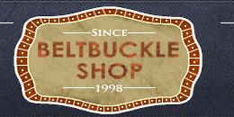 Belt Buckle Shop  coupon codes