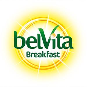 Belvita coupon codes