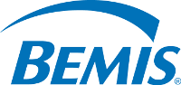 Bemis coupon codes