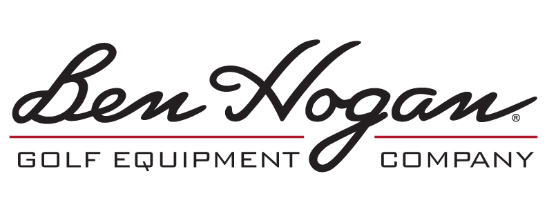 Ben Hogan Golf  coupon codes