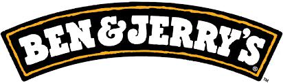 Ben & Jerry's coupon codes