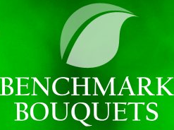 Benchmark Bouquets coupon codes