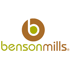 Benson Mills coupon codes