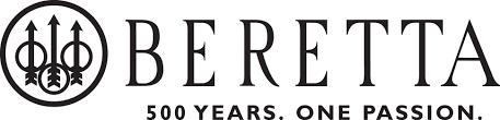 Beretta USA coupon codes