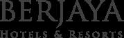 Berjaya Hotels coupon codes
