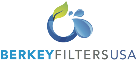 Berkey Filters coupon codes