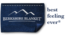 6578ad866d 24% Off Berkshire Blanket Promo Codes
