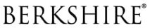 Berkshire coupon codes