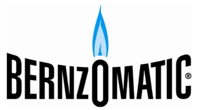 Bernzomatic coupon codes