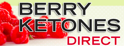 Berry Ketones Direct coupon codes