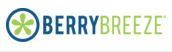 BerryBreeze coupon codes