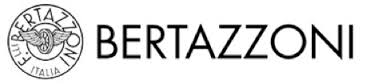 Bertazzoni coupon codes