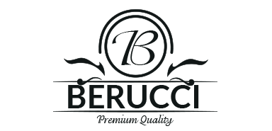 25 Off Berucci Promo Codes Top 2018 Coupons PromoCodeWatch