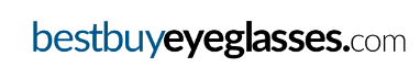 Best Buy Eye Glasses coupon codes