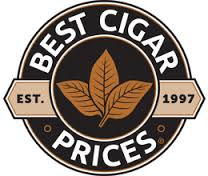 30% Off Best Cigar Prices Promo Codes | Top 2019 Coupons