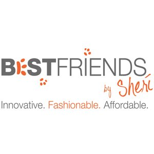 Best Friends by Sheri coupon codes