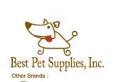 Best Pet Supplies, Inc. coupon codes