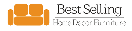 Best Selling coupon codes