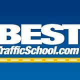 Best Traffic Schools coupon codes