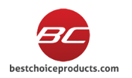 BestChoiceproducts coupon codes