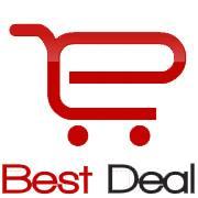 BestDealUSA coupon codes