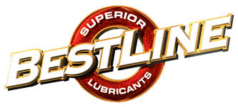 BestLine Lubricants coupon codes
