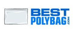 Bestpolybag coupon codes