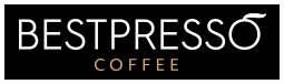Bestpresso coupon codes