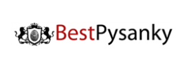 BestPysanky coupon codes