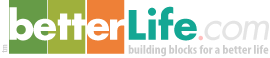 BETTER LIFE coupon codes