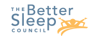 Better Sleep coupon codes