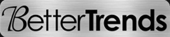 Better Trends coupon codes