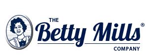 betty mills coupon code