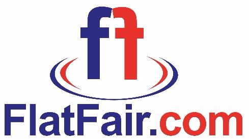 Flatfair Coupon Code 2019
