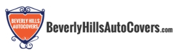 Beverly Hills Auto Cover coupon codes