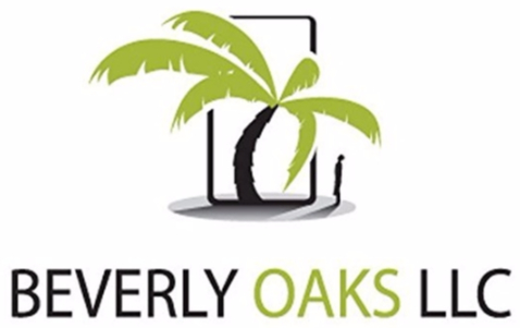 25% Off Beverly Oaks Promo Codes | 🖥 Black Friday 2018 Coupons ...