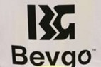 Bevgo coupon codes