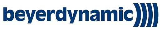 beyerdynamic coupon codes