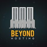 Beyond Hosting coupon codes