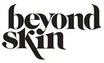 Beyond Skin  UK coupon codes