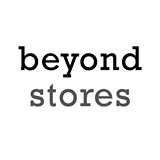 Beyond Stores coupon codes