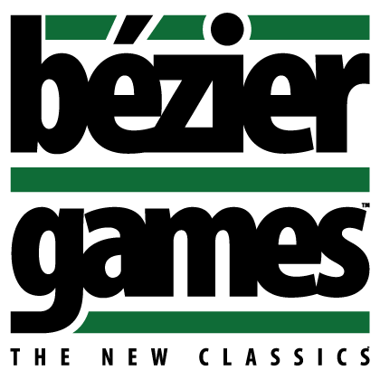 Bezier Games coupon codes