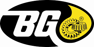BG coupon codes