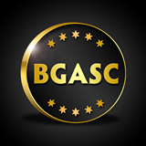 BGASC coupon codes