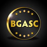 BGASC coupon codes