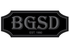 BGSD coupon codes