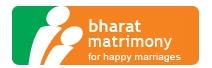 Bharat Matrimony coupon codes