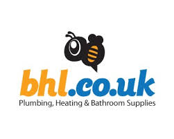 Bhl.co.uk coupon codes